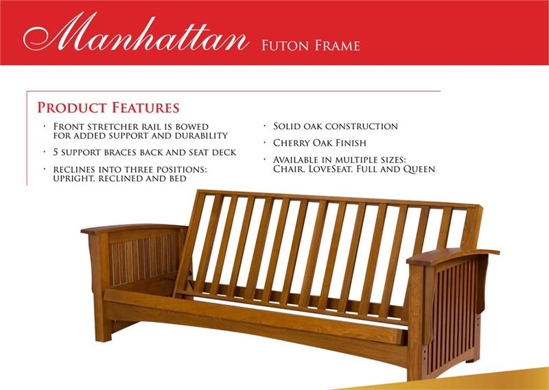 price  from  180 00 to  849 00 build your own futon set  rh   allsleep