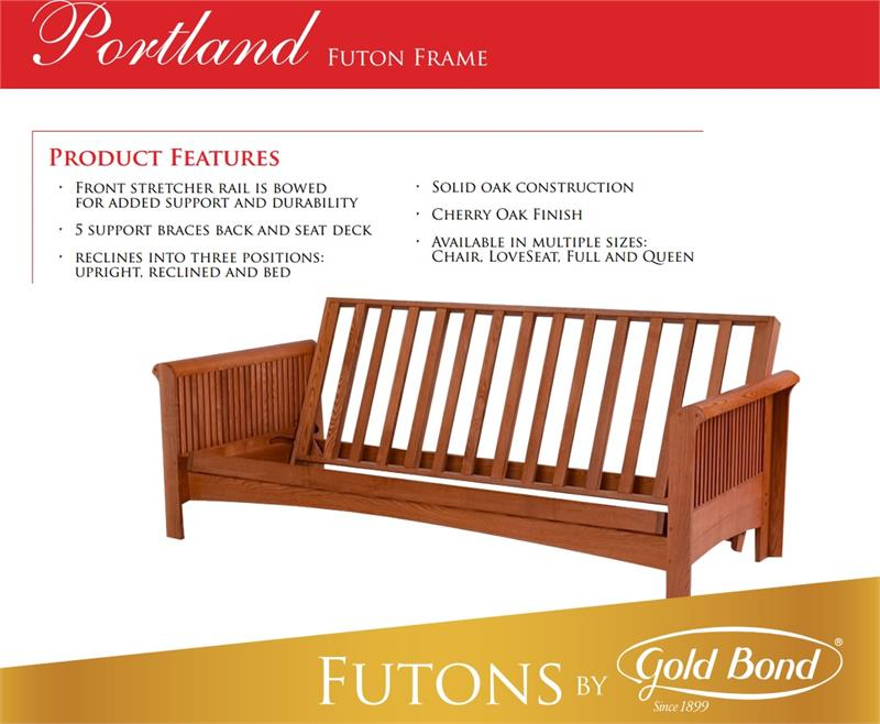 build your own futon set  rh   allsleep