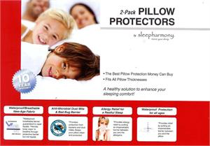 Rate Bed Bug King Size Mattress Cover